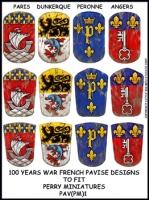 100_Years_War_Fr_4f02c46de8c1f.jpg