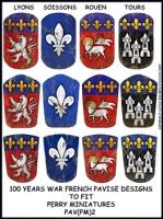 100_Years_War_Fr_4f02c4aecfde9.jpg