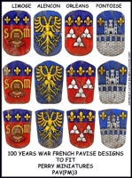 100_Years_War_Fr_4f02c4e1e65db.jpg