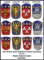 100_Years_War_Fr_4f02c4e1e65db.jpg