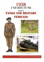 1938_VBCW_Tanks__4e916a3d1e451.jpg