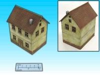 2_Storey_House_4dd0fbe00e496.jpg