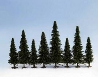 _Noch___Pine_Tre_5070b15497976.jpg