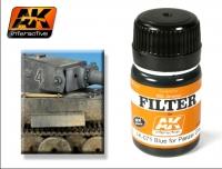 Blue_For_Panzer__502f707133a77.jpg