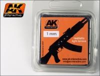 AK_200_Realistic_4ff4045d96b15.jpg