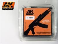 AK_201_Realistic_4ff4051f8b3d1.jpg