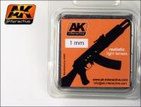 AK_202_Realistic_4ff4058e2b56b.jpg