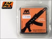 AK_203_Realistic_4ff405f4b743d.jpg