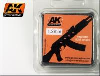 AK_204_Realistic_4ff406a6ca18e.jpg