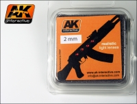 AK_207_Realistic_4ff407e039f94.jpg