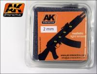 AK_208_Realistic_4ff4093ac9b60.jpg
