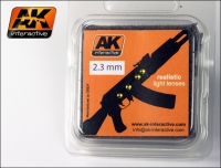 AK_211_Realistic_4ff40a8d7ef90.jpg
