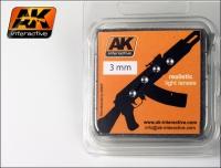 AK_212_Realistic_4ff40b0ddcc8d.jpg