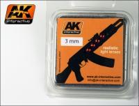 AK_213_Realistic_4ff40b778b314.jpg
