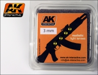 AK_214_Realistic_4ff40d3b3ba7f.jpg