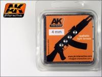 AK_215_Realistic_4ff40d93e3e26.jpg