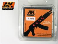 AK_216_Realistic_4ff40df435fba.jpg
