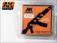 AK_217_Realistic_4ff40e8298ba4.jpg