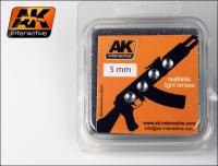 AK_218_Realistic_4ff40edf7a60d.jpg