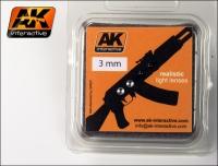 AK_221_Black__Wh_4ff4107d61635.jpg