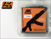 AK_222_Optic_Col_4ff410f3ec2a6.jpg