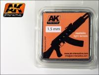 AK_223_Optic_Col_4ff41151b9613.jpg
