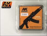 AK_224_Optic_Col_4ff411a7a45e4.jpg