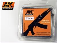 AK_225_Optic_Col_4ff411f8a4124.jpg