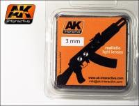 AK_226_Optic_Col_4ff41254ae5ce.jpg