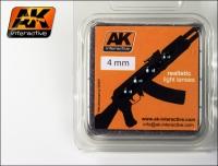 AK_227_Optic_Col_4ff4129fc29e5.jpg