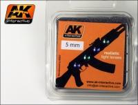 AK_228_Optic_Col_4ff412f5b4b68.jpg
