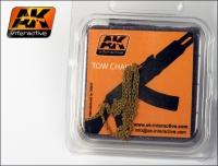 AK_229_Tow_Chain_5018d006c78f1.jpg