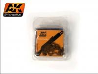 AK_230_Tow_Chain_5018ce130fae6.jpg