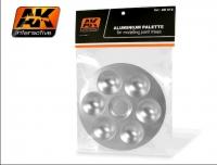 Aluminum_Pallet__502f7238f23d7.jpg