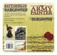 Army_Painter_Raz_4e5f52386886c.jpg