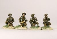 British_Infantry_4de9f1d09a28c.jpg