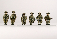 British_Infantry_4de9f24dda8e9.jpg