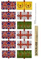 British_Napoleon_4dce4890bae8b.jpg