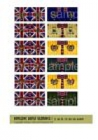 British_Napoleon_4dedf449d581f.jpg