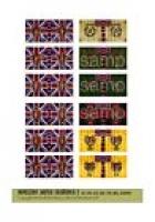British_Napoleon_4dedf4ff47de9.jpg