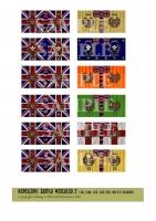 British_Napoleon_4dedfc133e23f.jpg