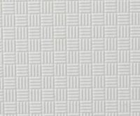 Checker_Plate_4e2e8019b0859.jpg