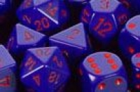 Chessex_Dice_D6__50124c7f096d6.jpg