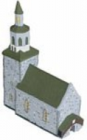 Church_w_Steeple_4dcfbb0fa3b25.jpg