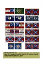 Confederate_Stat_4e8ed000b74e9.jpg