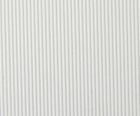 Corrugated_Sheet_4e2e7f6f4e8e3.jpg