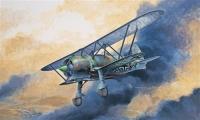CR.42_Luftwaffe_4f07cbe6baa5f.jpg