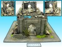 Diorama_Museum_4f80cc7c9342b.jpg