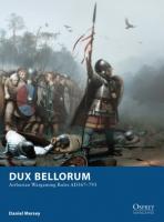 Dux_Bellorum__AD_50235117d24d4.jpg