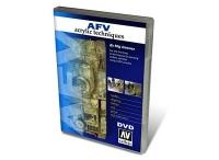DVD___AFV_Acryli_4f59d626d47d2.jpg
